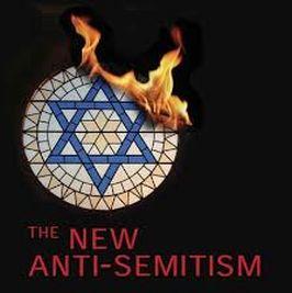 Risultati immagini per antisemitismo antisionismo